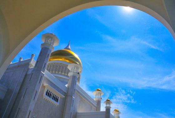 masjid-masjid