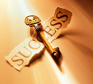 Keys success factor