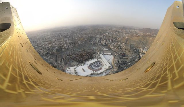 3 pondasi rezeki : Sholat, baca quran , sedekah