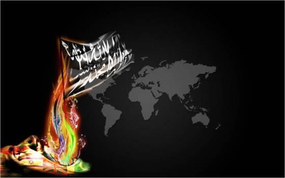 syariah-khilafah